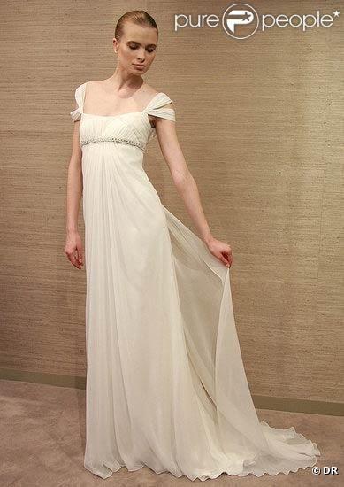 photos de robes de mari e